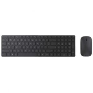 1. Microsoft Designer Bluetooth 7N9-00004 microsoft
