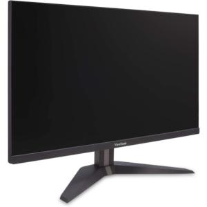 2. Monitor Gamer ViewSonic VX2758-P-MHD viewsonic