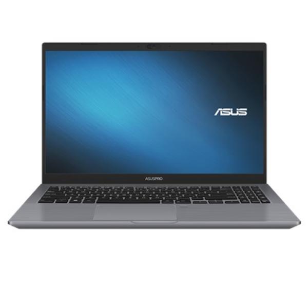 1. Asus Notebook Intel 90NX0261-M16260 asus