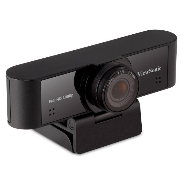 1. Camara Web Viewsonic VB-CAM-001 viewsonic