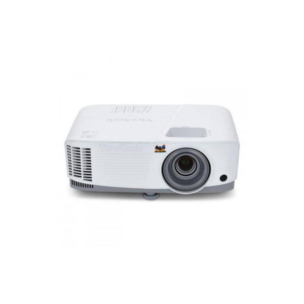 1. Proyector Viewsonic PA503W PA503W viewsonic