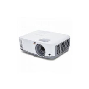 3. Proyector Viewsonic PA503W PA503W viewsonic
