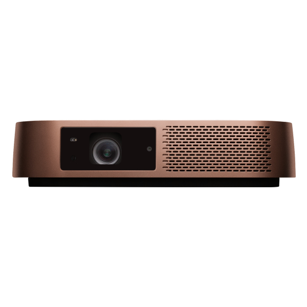 1. Viewsonic Projector M2 viewsonic