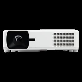 1. Viewsonic LS600W LED LS600W viewsonic
