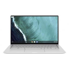 1. Notebook Asus I5- 90NX0231-M00620 asus