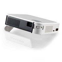 1. Viewsonic M1 Mini M1MINI viewsonic