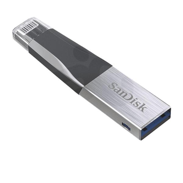 1. Western Digital Sandisk SDIX40N-128G-GN6NE western digital