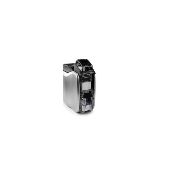 4. Impresora de Tarjetas ZC32-000C000LA00 zebra