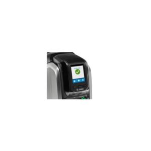 5. Impresora de Tarjetas ZC32-000C000LA00 zebra