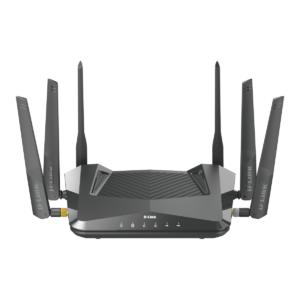 Dlink D-Link Smart Ax5400 Wi-Fi 6 Router DIR-X5460