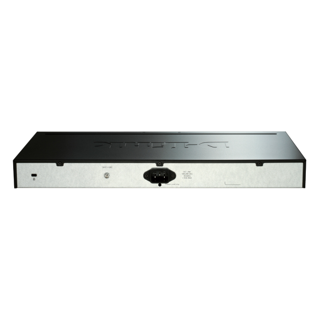 3. Switch D-Link DGS-1510 DGS-1510-28XMP dlink