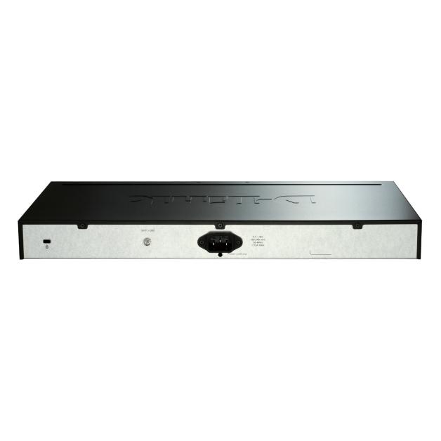 5. Switch D-Link DGS-1510 DGS-1510-28XMP dlink