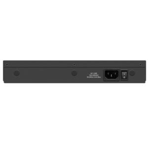 4. D-Link Firewall D DFL-870 d-link