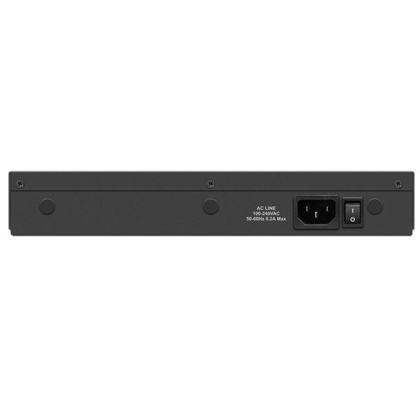 4. Firewall D Link DFL-870 d-link