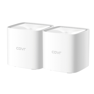 1. Sistema Wi?Fi Mesh COVR-1102 d-link