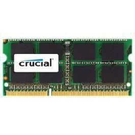 1. Memoria Notebook Crucial CT102464BF160B crucial
