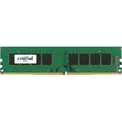 2. Memoria Ram DDR4 CT4G4DFS824A crucial