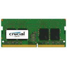1. Crucial MEMORIA 4GB CT4G4SFS824A crucial