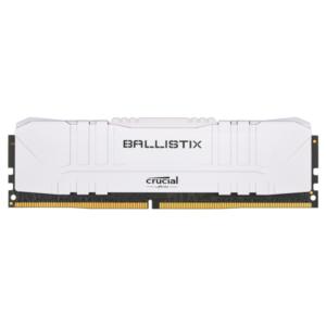 1. Memoria Ram DDR4 BL8G32C16U4W crucial