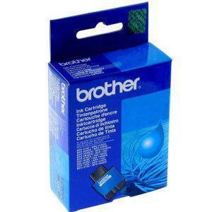 1. Brother Cartucho De LC-60C brother