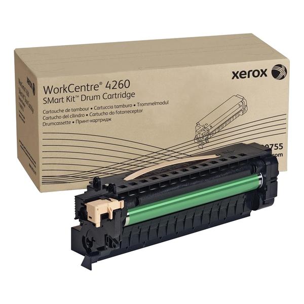 1. Xerox Workcentre 4250 113R00755 xerox
