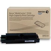 1. Xerox High Capacity 106R01531 xerox