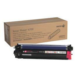 1. Xerox Magenta Imaging 108R00972 xerox