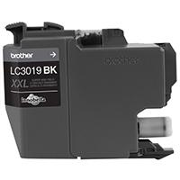 2. Brother LC3019BK XXL LC3019BK brother