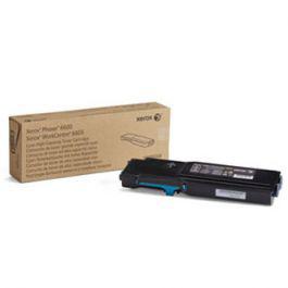 1. Xerox Cyan P/ 106R02233 xerox