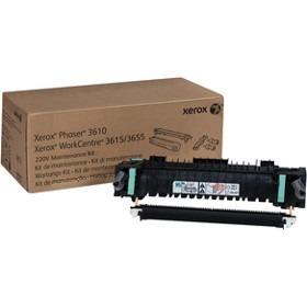 1. Xerox (220 V) 115R00085 xerox