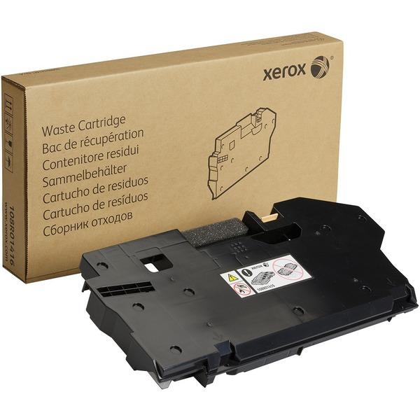 1. Waste Cartridge 108R01416 xerox-suministros