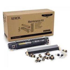 1. Xerox - (220 115R00120 xerox