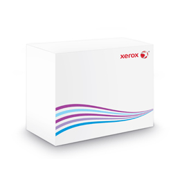 Xerox 2Nd Btr Versalink B7025 / B7030 / B7035 115R00126