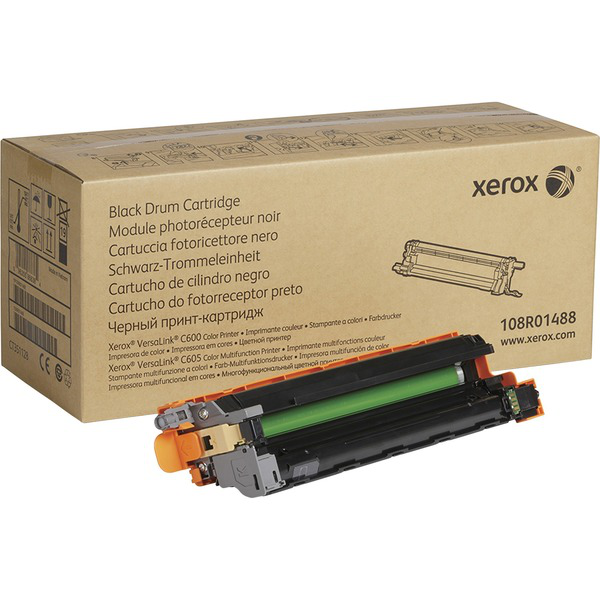 1. Xerox Versalink C605 108R01488 xerox
