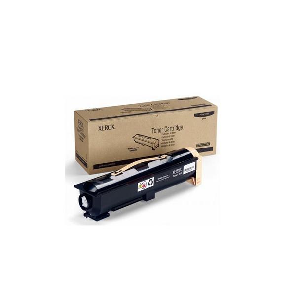 1. Toner Cartridge-Negro-Xerox Versalink 106R03396 xerox
