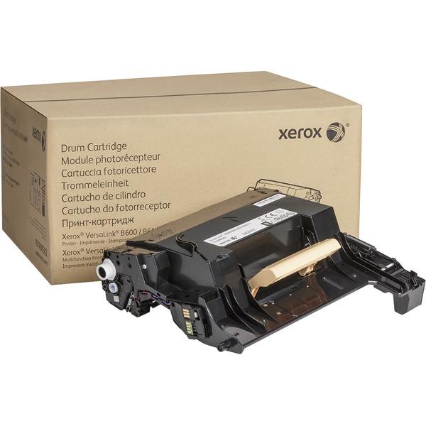 1. Xerox VersaLink B605/B615 101R00582 xerox