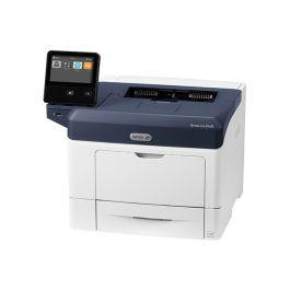 1. Xerox Versalink B400 B400V_DN xerox