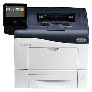 1. Xerox Versalink C400 C400V_DN xerox