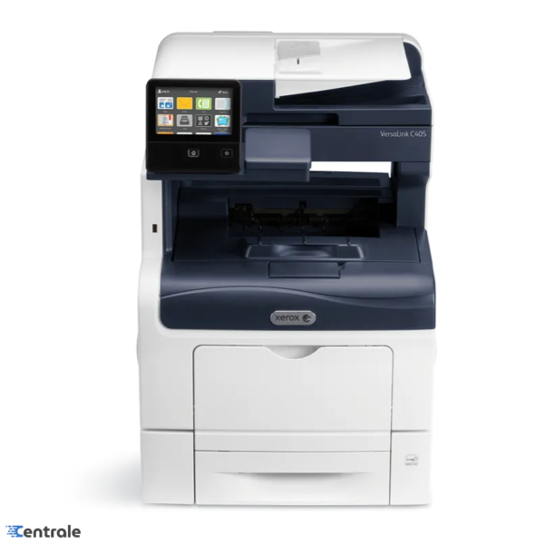 1. Impresora Xerox Versalink C405V_DN xerox