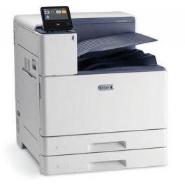 1. Xerox Impresora Laser C9000V_DTC xerox