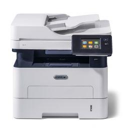 1. Xerox B215Dni Usando B215V_DNI xerox