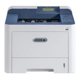 1. Impresora Láser Xerox 3330V_DNI xerox