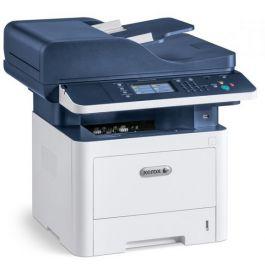 1. Xerox Wc3345 A4 3345V_DNI xerox