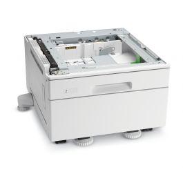 1. Bandeja Adicional Xerox 8NB xerox