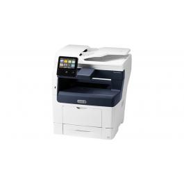 1. Xerox Versalink® B7000 9CX xerox
