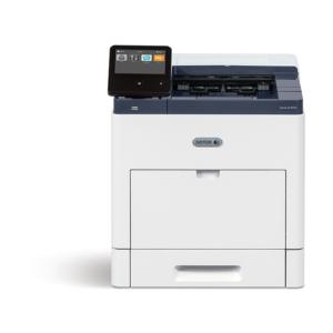 2. Impresora Tóner Versalink B600V_DN xerox
