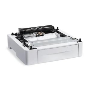 1. Xerox Bandeja De 497K16600 xerox