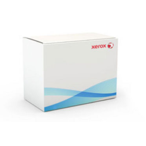 2. Wireless Connectivity Kit 497K11500 xerox