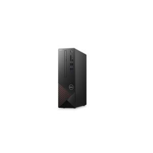 2. PC Dell Vostro MK7F0 dell