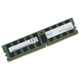 1. Dell Ddr4 Sdram A9810563 dell